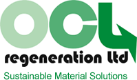 Logo - OCL Regeneration Ltd