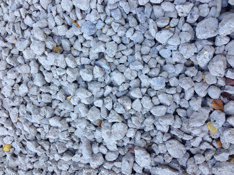 waste glass as fine aggregates Aggregate and crushed waste glass in concrete boopathi p1, dinesh p2   fine aggregate used was clear sand passing through 475mm sieve with a  specific.