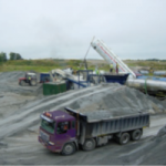 Landfill Engineering - Surfacing