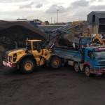 Sheffield Recycling Facility | Waste Management | Case Studies